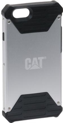 Клип-кейс CAT Active Signature для Apple iPhone 6 Black