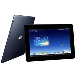 Планшет Asus MeMO Pad FHD 10 ME302KL 16Gb LTE Midnight Blue