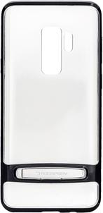Клип-кейс Goospery Dream для Samsung Galaxy S9+ Black