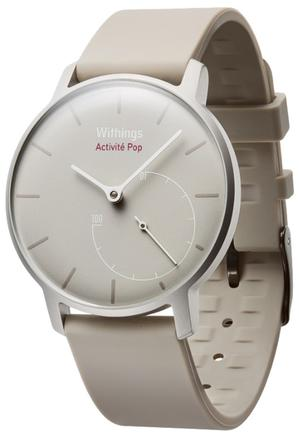 Умные часы Withings Activite Pop Wild Sand