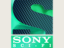 Sony Sci-Fi